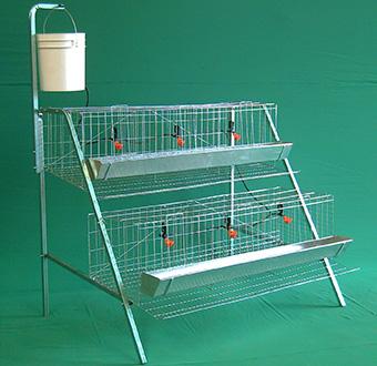 bateria-para-gallinas-1.20m-2niveles-3secciones