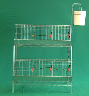 bateria-para-gallinas-de-1.20m-de-2-niveles_2secciones