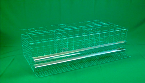 jaula-para-gallinas-de-1.2m-con-3-secciones