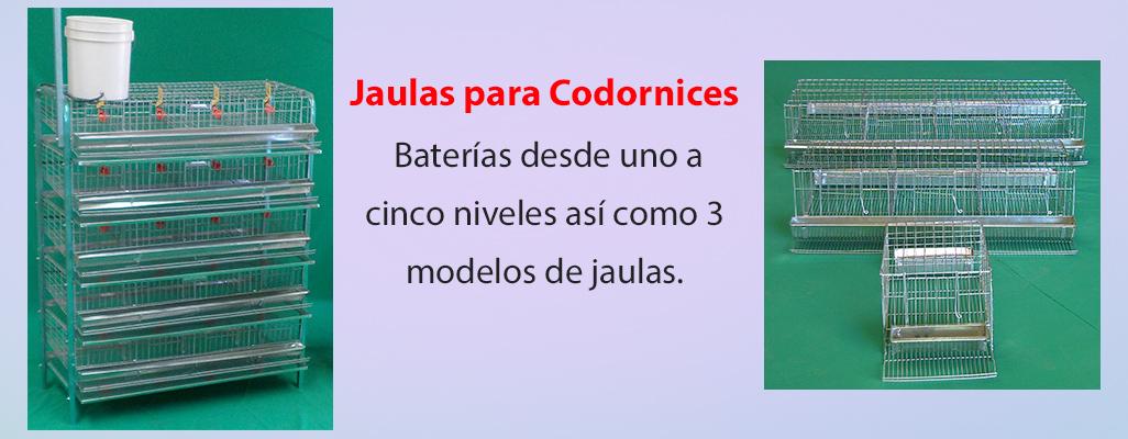 jaula-para-codornices